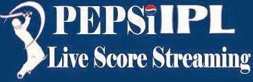 PEPSI IPL 2015 THEME SONG MUSIC RINGTONE MP3 VIDEO FREE