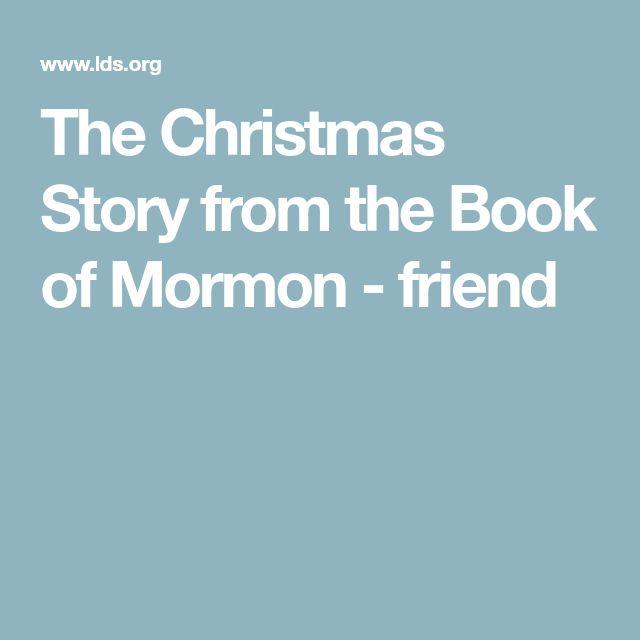 german book of mormon pdf
