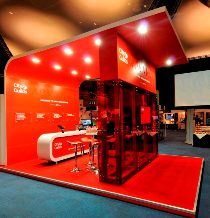 Exhibition Stand Graphics : Best curtain and blind showrooms images on pinterest