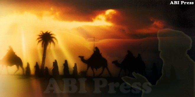 Puisi Imam Syafi'i Untuk Sayyidina Imam al-Husain as http://bit.ly/Puisi-ImamSyafii-Untuk-SayyidinaImamHusain