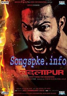 Badlapur 2015 songs, Badlapur 2015 Hindi Movie songs, Badlapur mp3 song, Badlapur audio song, Badlapur song download, Badlapur mp3 song download, Badlapur mp3 download, Badlapur movie video songs, new songs of  Badlapur hindi movie, bollywood movie full song Badlapur, Badlapur full song download, Badlapur song download, Badlapur songspk download, Badlapur video song download, Badlapur download djmaza, Badlapur hindi mp3 download, hindi movie song Badlapur, bhopal a prayer for rain 2014 song…