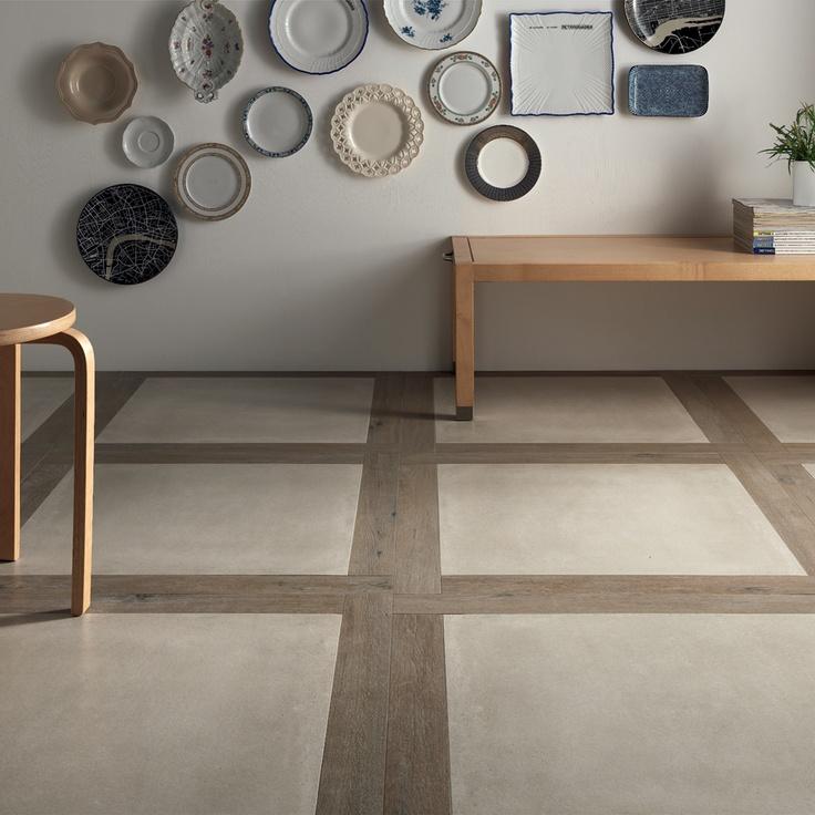 123 best Timber Look Tile images on Pinterest | Homes, Kitchen ...
