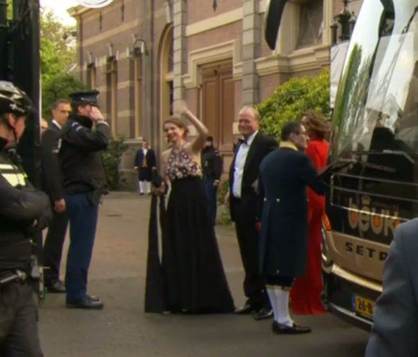 17 Best Images About Dutch Royalty On Pinterest