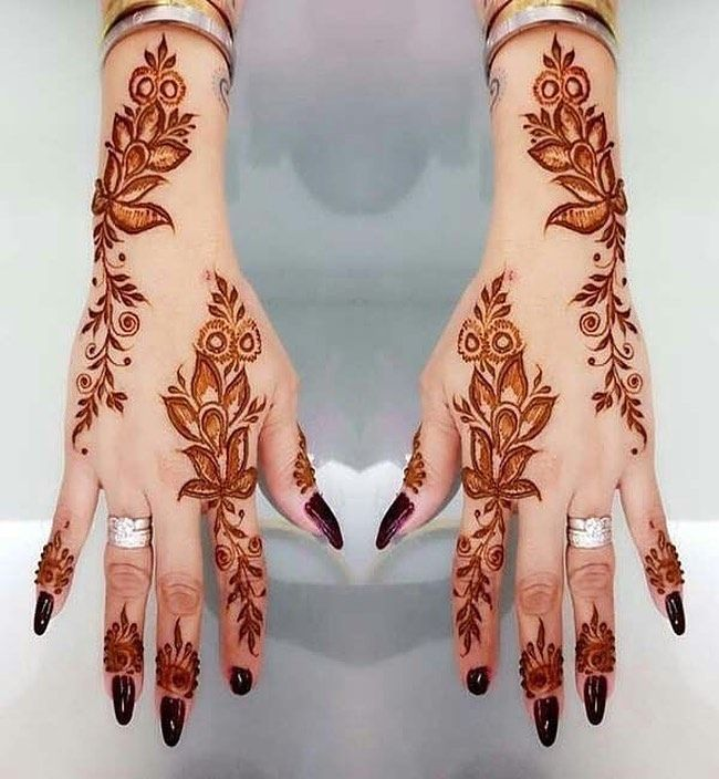 نقش نقوشات نقشات نقوشات حنة نقوشات عرايس نقشات يد عروس عرايس صالون صالونات يمعه اه Latest Mehndi Designs Mehndi Designs For Hands Henna Designs Hand
