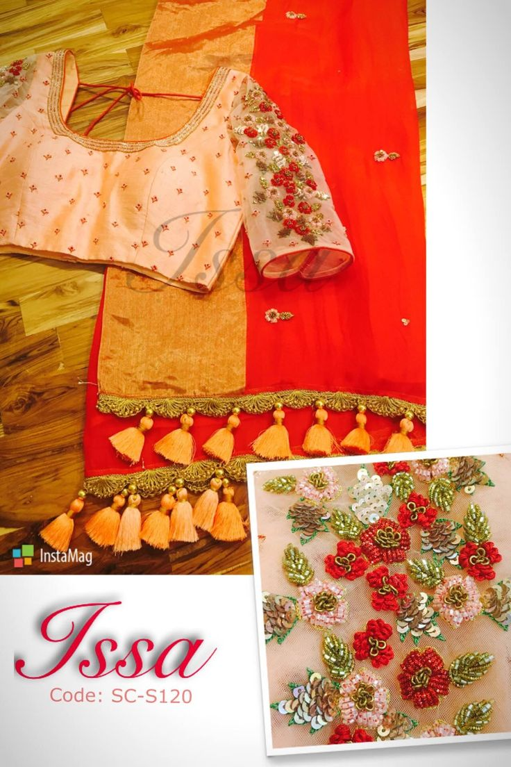SC-S120: A perfect pick for this diwali!! Celebrate this festival of light with awesomeness!!!We can customize the colour   size as per your requirement.To order please call/ WhatsApp on 9949944178 or mail us @issadesignerstudio@gmail.com  29 October 2016