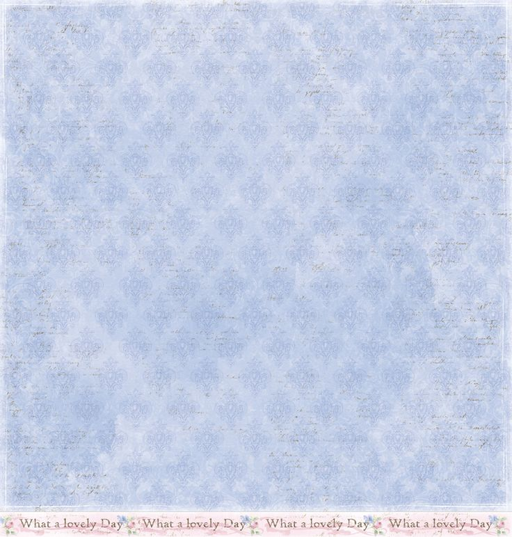Official blog of MajaDesign | Scrapbooking papers | Page 9