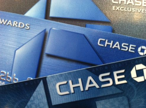 I have had Chase MasterCard since 1997. About two years ago, TransUnion deleted that Chase account from my credit report.  Equifax still has the account on my report. The MasterCard is my oldest card and therefore increases the average length of time my accounts have been open. Equifax lists my average account age at eight years, three months. Without the Chase account, the TransUnion average much less -- is three years, two months. This reduces my TransUnion score.