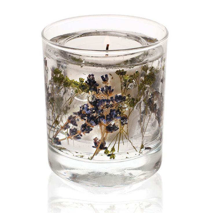 For a wonderful range of Stoneglow candles and reed diffusers visit Gifts and Collectables online - we stock the Lavender Flower Gel Tumbler