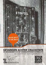 Exposities - Stichting Blokhuispoort