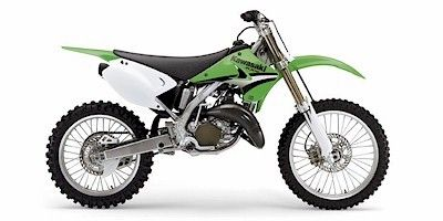 kawasaki kx 125Kawasaki Kx125, Wonder Bikes, Bikes Motorcycles, Kawasaki Motocross, Dirt Scooters, Dirt Bikes, Dirtbike Stuff