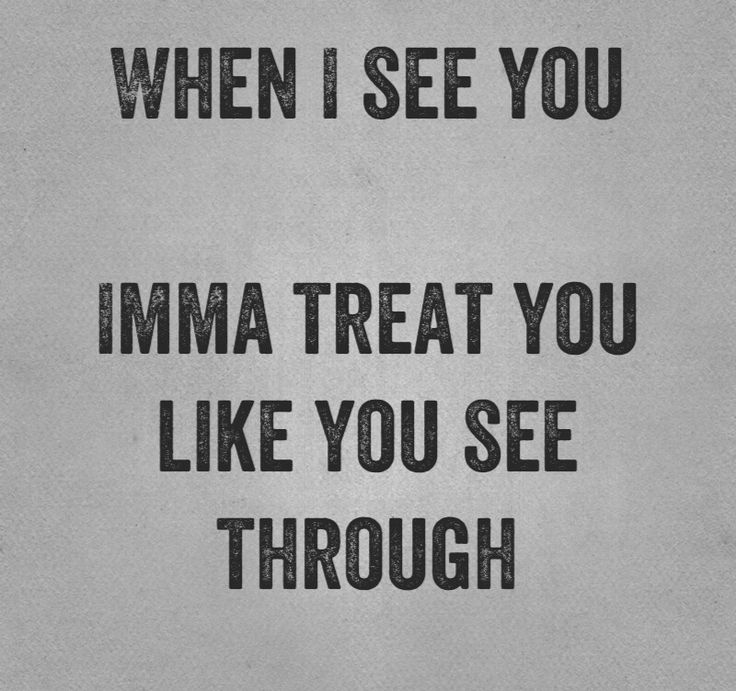 A Boogie Wit Da Hoodie Quotes: 105 Best A Boogie With Da Hoodie Images On Pinterest
