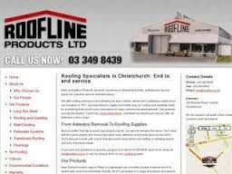 We are producing Colour roofing Christchurch to our valuable customers. Christchurch roofing is long run roofing. These are light weight and having good durability. If any damage will occur, we offer reroofing Christchurch to our customers.