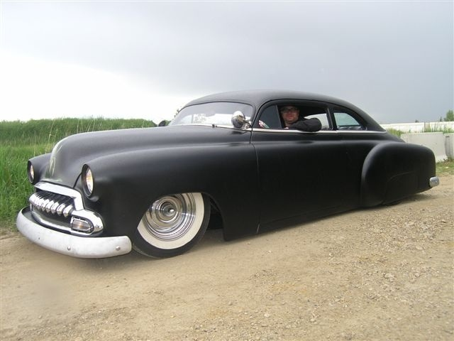 372 Best Chevy Cars 49 54 Images On Pinterest Lead Sled