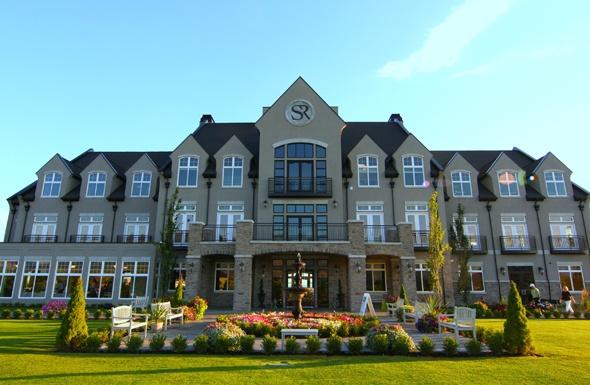 51 Best Our Beautiful Building Images On Pinterest Utah