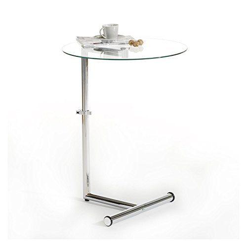 1000 ideas about couchtisch h henverstellbar on pinterest. Black Bedroom Furniture Sets. Home Design Ideas