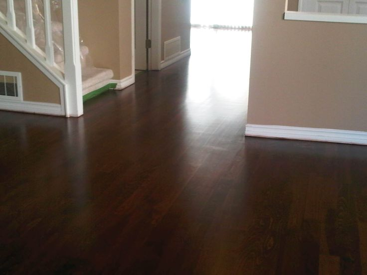 31 best fine quality hardwood flooring in vancouver bc for Hardwood floors vancouver