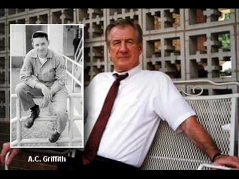 """Real Purpose of Chemtrails Revealed by Ex Government Employee   4.10.15   """"Video - A short compelling interview with ex-government employee, the late AC Griffith, who discusses the US military's purpose of chemtrails."""" """"""""If the government told the people of the nature of the experiments, I believe the citizens would physically attack the government employees and scientists involved."""" ~ AC Griffith"""""""