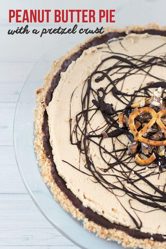 59 best Desserts images on Pinterest | Desserts, Conch ...