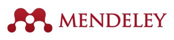Mendeley is a free reference manager and academic social network that can help you organize your research, collaborate with others online, and discover the latest research