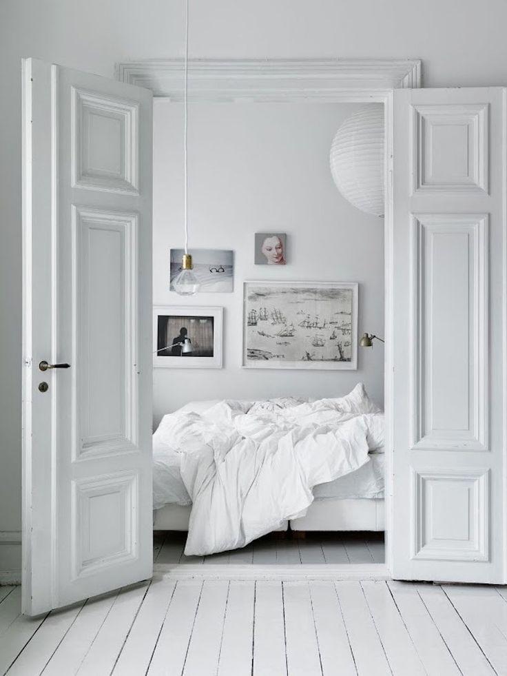 Bedroom | COCOCOZY