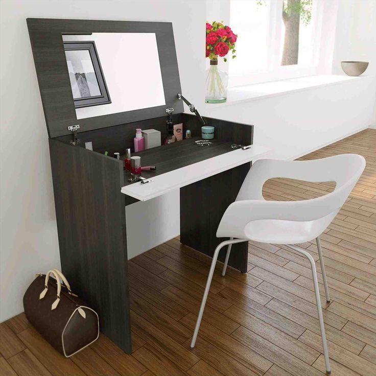 Best 25 Vanity Set Up Ideas On Pinterest Vanity Table With: Best 25+ Ikea Vanity Table Ideas On Pinterest