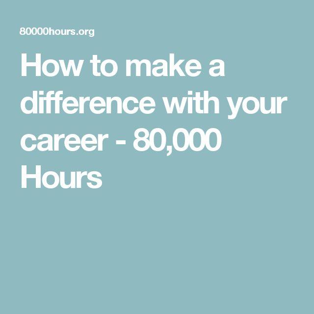 40 best Career Job Resume Advice 20 images on Pinterest Career - resume for career change