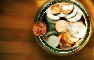 5 Personal Finance Tips for Cash-Strapped Entrepreneurs #entrepreneur