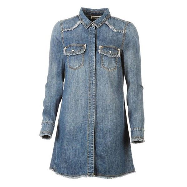 Rochie Dama NOISY MAY Abils Swing Medium Blue Denim - See more at: https://outmag.ro/haine-dama-ieftine/rochii-ieftine/rochie-dama-noisy-may-nmabils-swing-denim-dress-medium-blue-denim#sthash.qZLXtFJp.dpuf