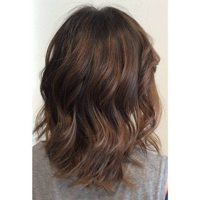 using a high lift color instead of bleach because her hair is fine and we want it natural & soft @elinadaily #balayage #ombre #highlights #natural #babe #beachy #blonde #blended #hair #instadaily #potd #asian #ashy #LOB #love #beautiful #gorgeous #texture #movement #waves #curls #cut #glam #Vancouver #vancouverstylist #goldwell #lorealprofessionnel #vancouvercolorist #hairbylynndo