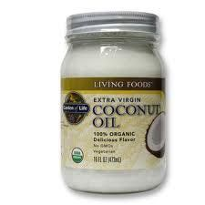 8 Amazing Beauty Uses for Coconut Oil: Makeup Remover, Facial Scrub, Body Moisturizer & Much More