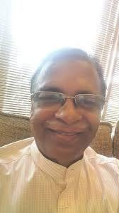 Image result for indian poets english/malayalam dr.k.g.balakrishnan kandangath