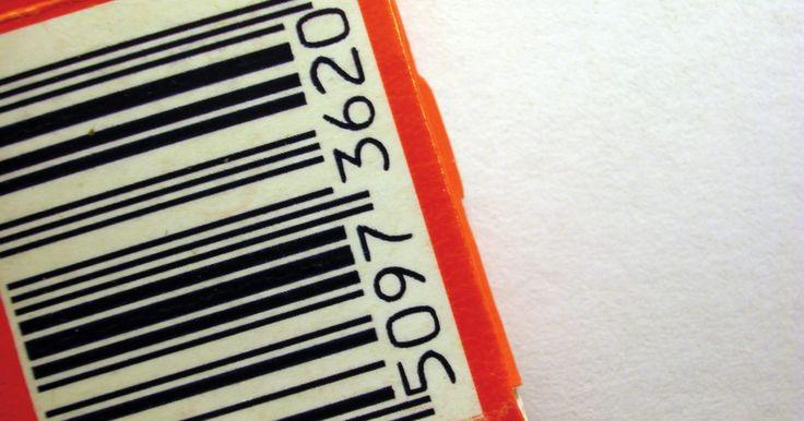 """¿Cómo hacer tu propio código de barras e imprimirlo en etiquetas Avery?. Para crear códigos de barras para colocar direcciones en etiquetas Avery para el envío masivo de correo, utiliza el """"Asistente para combinar correspondencia"""" de Microsoft Word. Usa la opción """"Herramientas"""" y """"Cartas y correspondencia"""" para una etiqueta o una hoja entera con la misma etiqueta. O construye códigos de barras postales de EE.UU. de ..."""