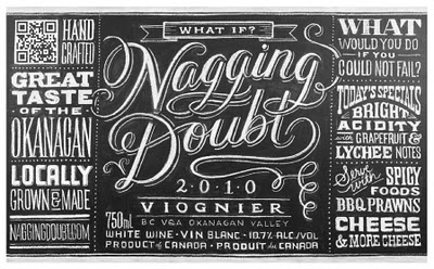 lettering.: Chalkboards, Chalk Letters, Wine Labels, Chalk Boards, He Was Namachi, Typography, Nag Doubt, Design, My Tanamachi