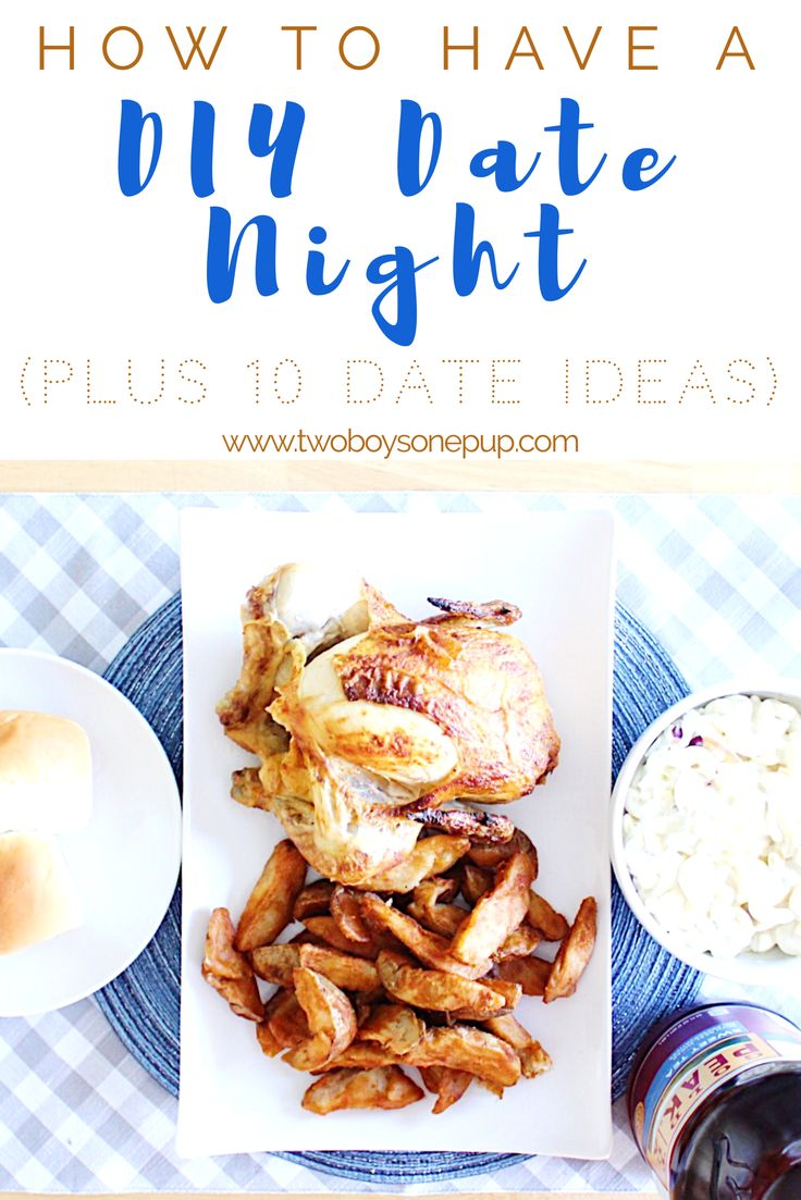 (AD) Date nights don't always have to be a hassle and they certainly don't need to be expensive. I'm sharing my 10 favorite date night ideas, 6 of which are perfect for at home! If you're looking for a DIY date night, at home date night, or just cheap date ideas, check this out! Plus, you can learn about my favorite no-fuss meal from @jewelosco with @cocacola #servewithacoke #jewel
