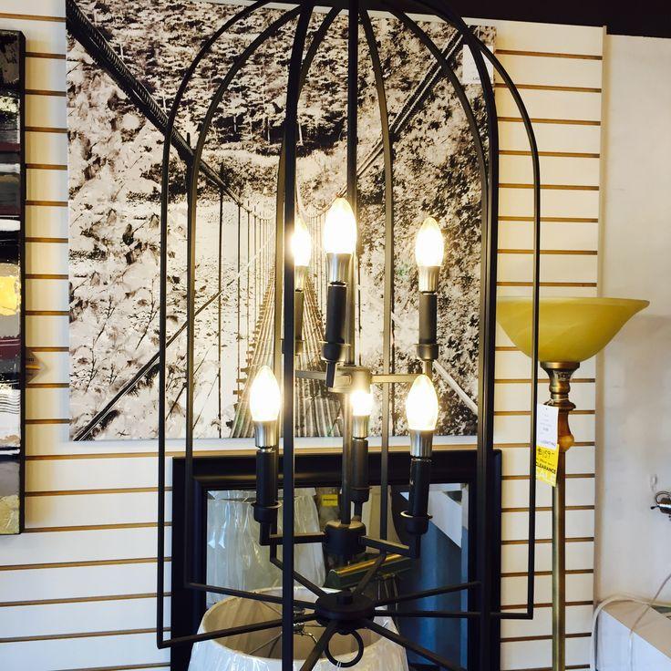 #LivingLighting #Oakville #lighting #showroom #store #chandeliers #lamps #pendants #wall #art