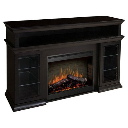 17 Best Images About Indoor Fireplaces On Pinterest Fireplace Mantels Cast Stone And Tvs