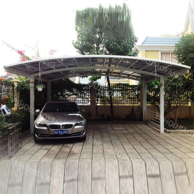 25 Best Ideas About Wood Carport Kits On Pinterest: Best 25+ Wooden Carports Ideas On Pinterest