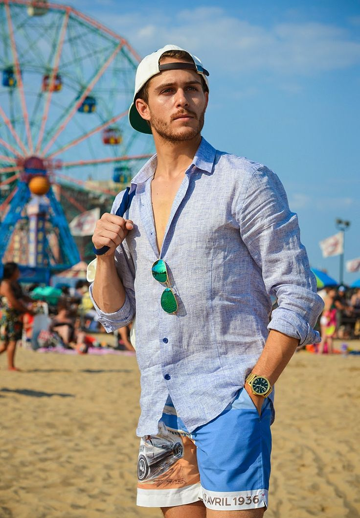buddhist single men in coachella Coachella's best 100% free dating site meeting nice single men in coachella can seem hopeless at times — but it doesn't have to be mingle2's coachella personals are full of single guys in coachella looking for girlfriends and dates.