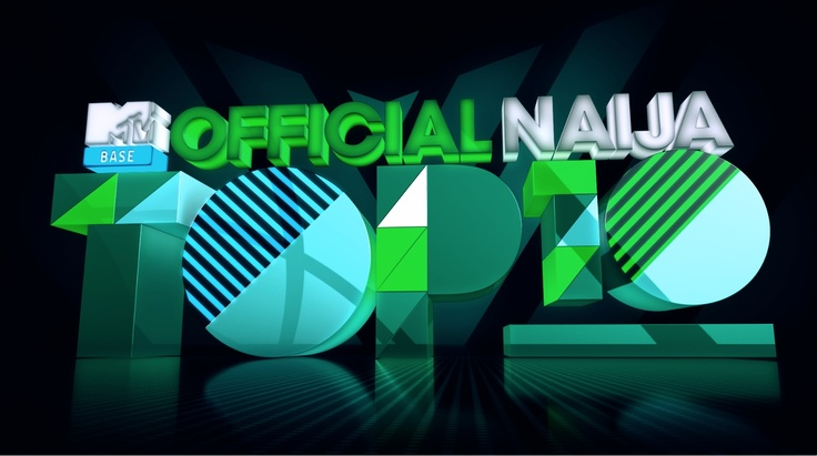 The Official Naija Top 10 is your number one stop for the top ten tunes coming from Nigeria!