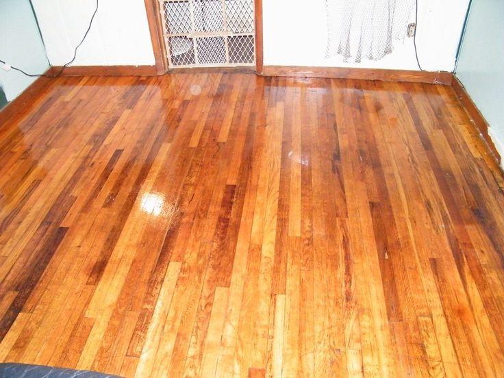 Refinishing Old Wood Floors Old Wood Floor Care Refinishing Old Wood Floors  On Flooring Popular - 25+ Best Ideas About Old Wood Floors On Pinterest Decorative