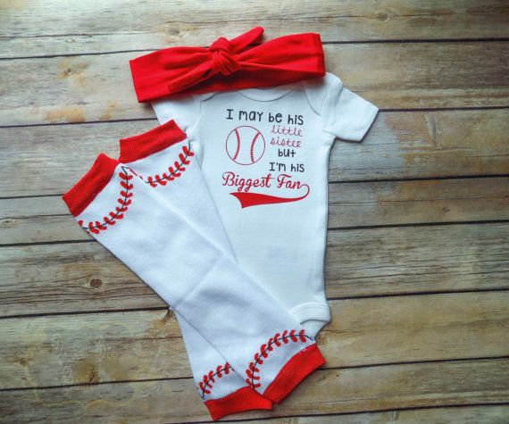 Little sister bodysuit little sister by QueenBeeBoutique127