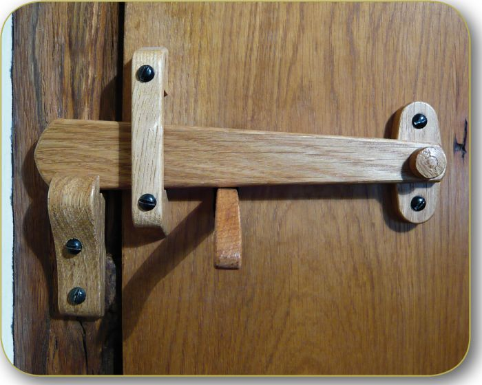 26 Best Images About Wooden Door Knobs Latches On Pinterest Wooden Gates Wooden Doors And