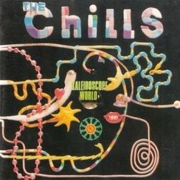 Kaleidoscope World, The Chills, 1990