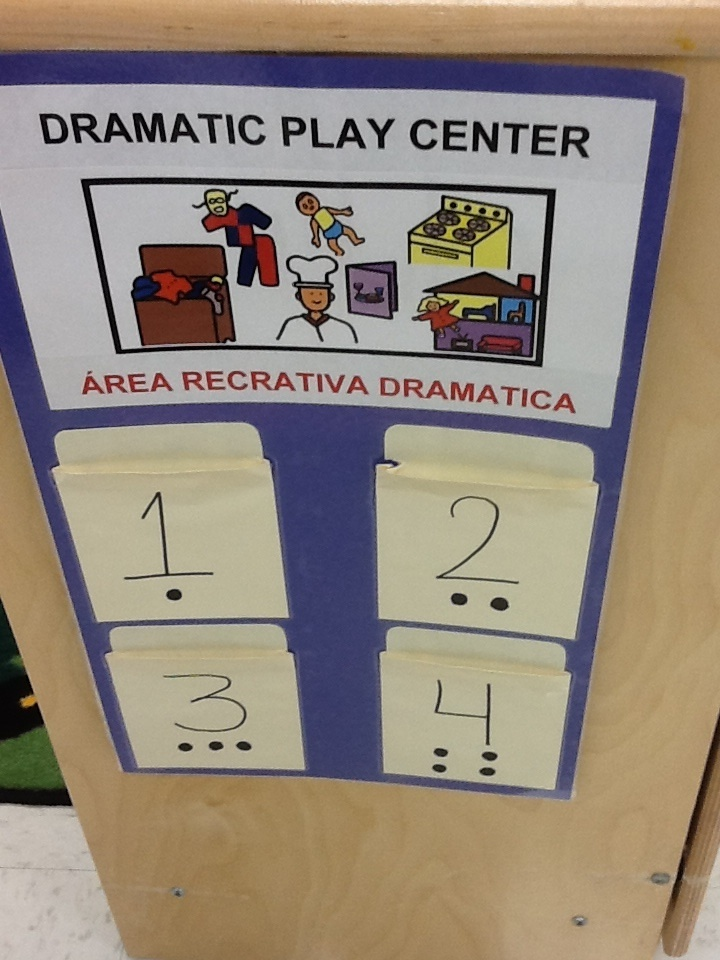 Centers Or Stations Classroom Design Definition ~ Best school ideas images on pinterest classroom