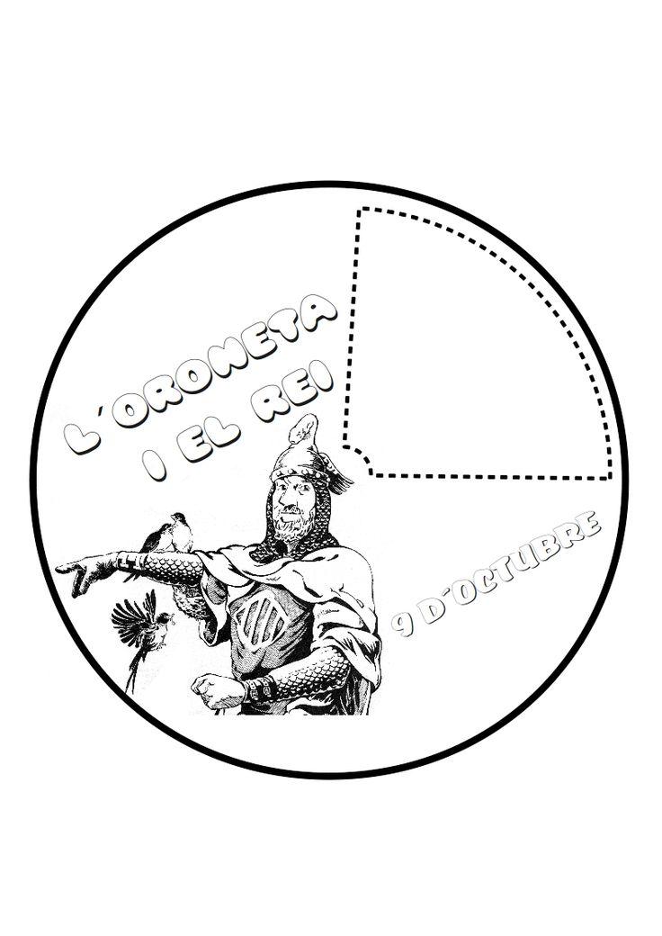 Roda Jaume I