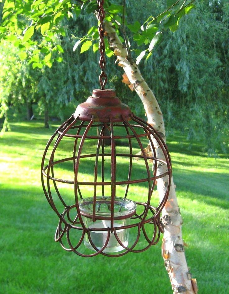 best 25 hanging bird cage ideas on pinterest birdcage planter postbox wedding and cheap bird. Black Bedroom Furniture Sets. Home Design Ideas