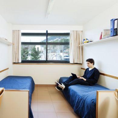 las 25 mejores ideas sobre dormitorios universitarios en