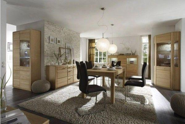 Eckvitrine Lenor 2 Dekore Eiche Oder Buche In 2020 Living Room Carpet Home Decor Furniture