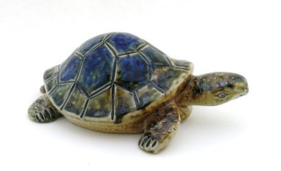 Image detail for -... pottery pottery turtle pottery animal turtle sculpture ceramic animals