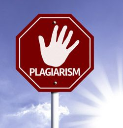 Teaching with Technologies: A list of the Best Plagiarism Checkers for Educators - Teachers With Apps